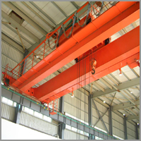 gantry crane manufacturers, suppliers in india, chennai, hyderabad, bangalore, uk, europe, nz, uae, sri lanka, qatar, malaysia, philippines, thailand